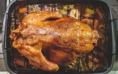 Miért választják a Kék-Fehér-Szív csirkét?